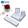 jewelry gift boxes set