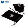 Popular black bags