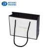 jewelry packaging boxes bag