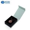 paper cardboard jewelry box