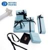 plain jewelry box