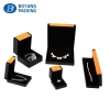 jewelry case manufacturer