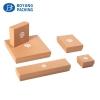 paper jewelry box set