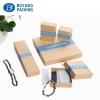 OEM cardboard paper box set