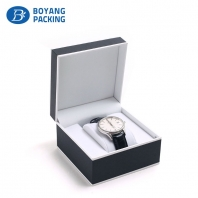 watch box,watch box factory