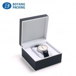 watch box,watch box factory