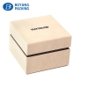 Appealing jewelry boxes wholesale