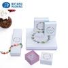 Custom small jewelry case