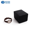 Authentic custom watch box wholesale