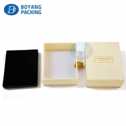 Desirable packing jewelry paper box manufacturer,jewelry paper box factory.