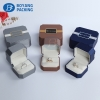 delicate girls ring box wholesale