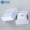 Bracelet box wholesale