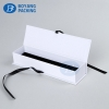 white necklace box wholesale