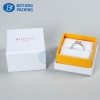 China jewelry gift boxes factory