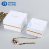 jewelry boxes for sale manufacturer,jewelry box manufacturer .
