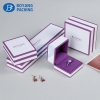 trustworthy jewellry box manufacturer