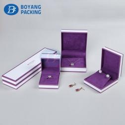 trustworthy jewellry box manufacturer ,jewelry box  factory