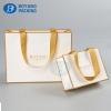 Portable paper bag wholesale
