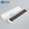 High quality packing box factory