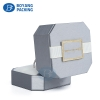ring box manufacturers