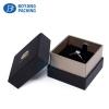 custom jewelry packaging