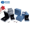 jeweller box manufacturer