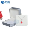 china custom gift boxes factory