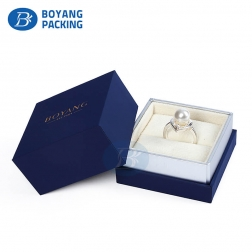 china custom gift boxes factory,box manufacturers china