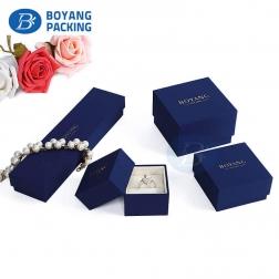 Inexpensive jewelry packaging suppliers,custom jewellery packaging.