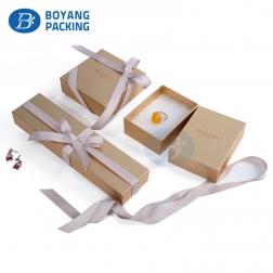 hot sale jewelry box,jewelry packaging custom.