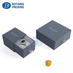 Fashtion Jewelry packaging supplies, Jewelry box wholesale