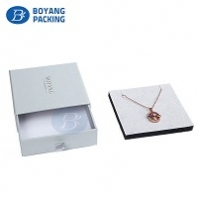 Wholesale necklace boxes, ring box packaging