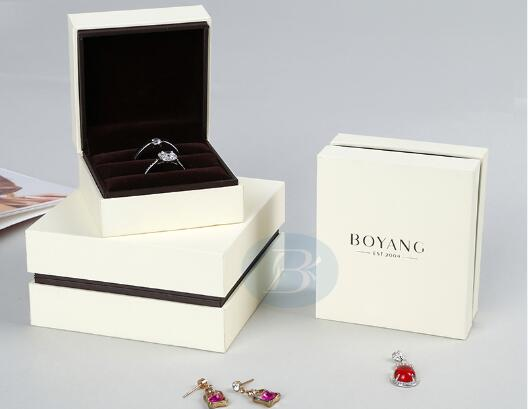 Unique Jewelry Packaging Ideas Simple
