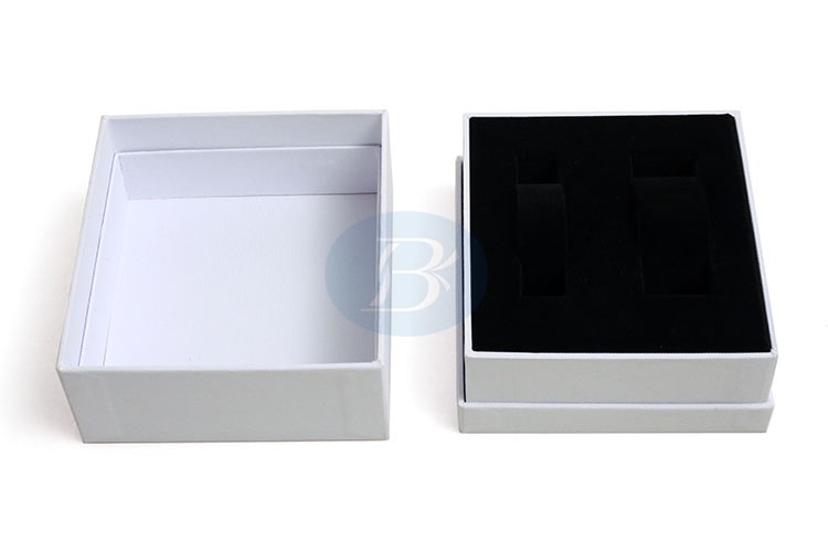 paper watch box,Watch boxes Factory