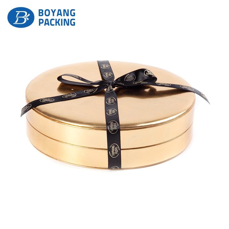 Small Decorative Gift Boxes Jewelry Box Delectable Small Decorative Gift Boxes