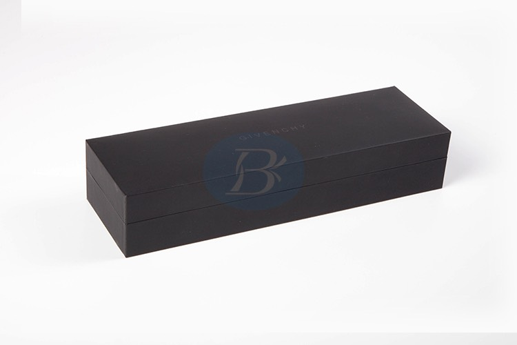 custom necklace box suppliers