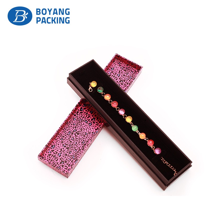 Iso9000 quality certification wholesale jewelry boxes ...