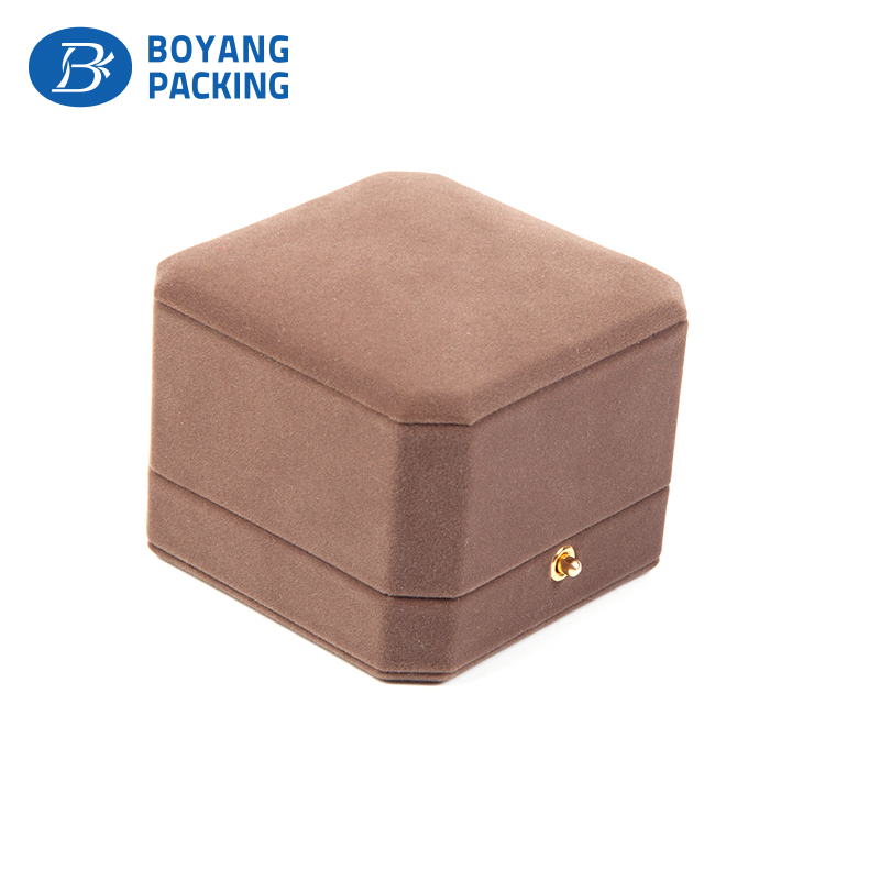 Plastic jewelry boxes china mens jewelry box suppliers Jewelry box