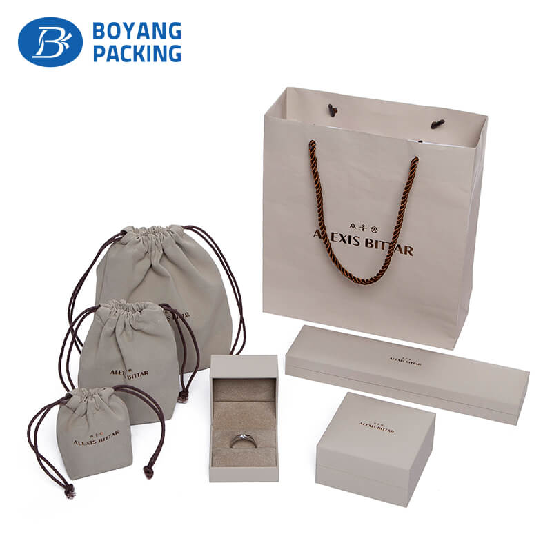 Luxury jewelry boxes china mens jewelry box suppliers Jewelry