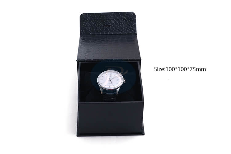 wholesale watch package factory