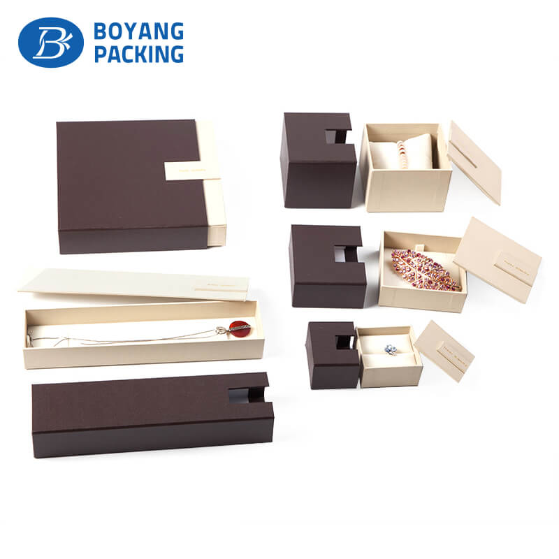 wholesale paper box