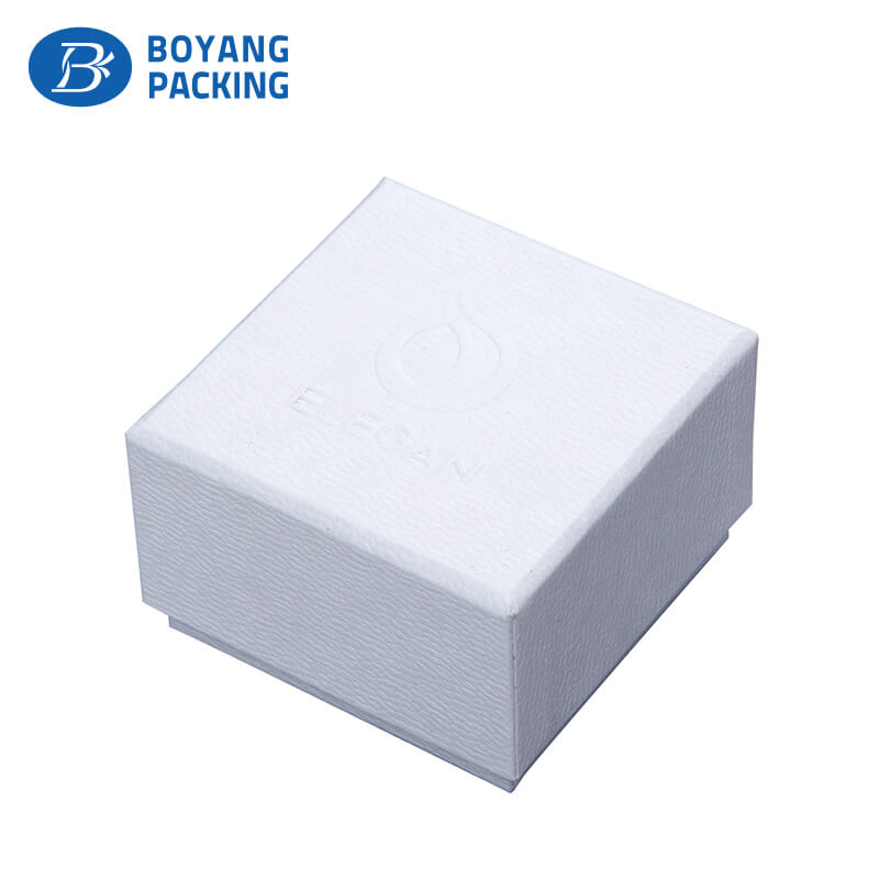 pearl bracelet box manufacturers