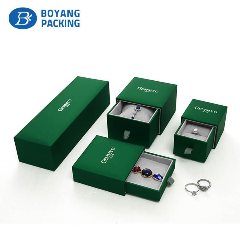 wholesale drawing box manufacturer