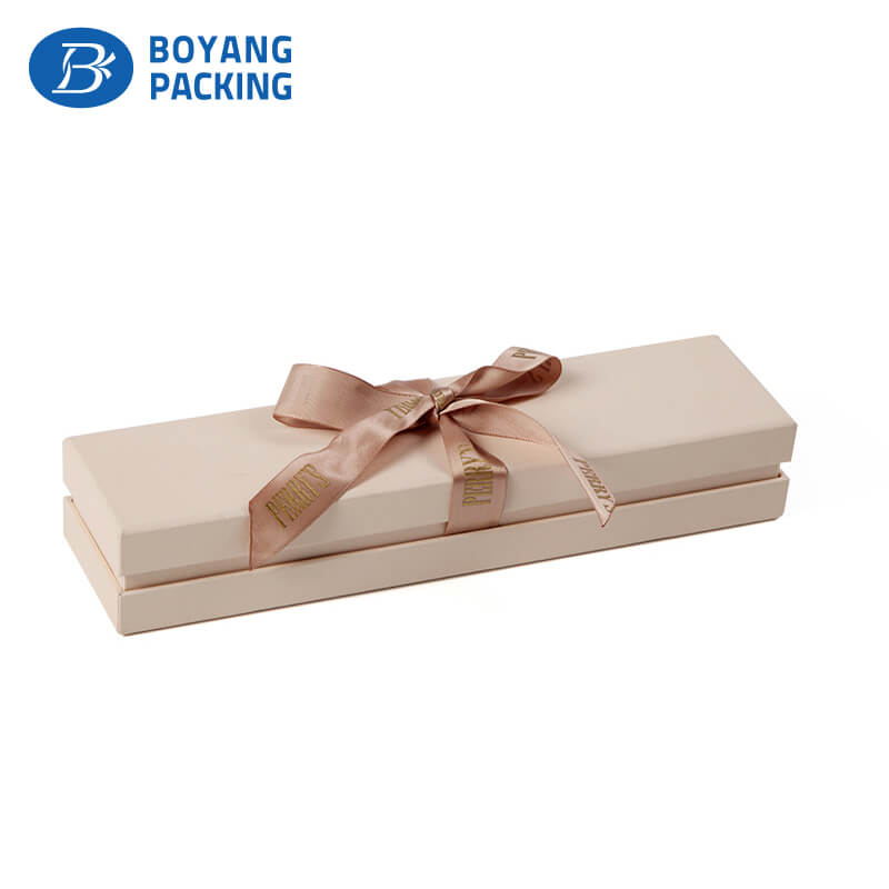 where can i find jewelry gift boxes