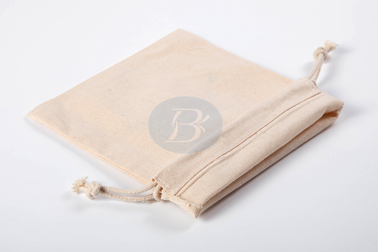 custom cotton bag