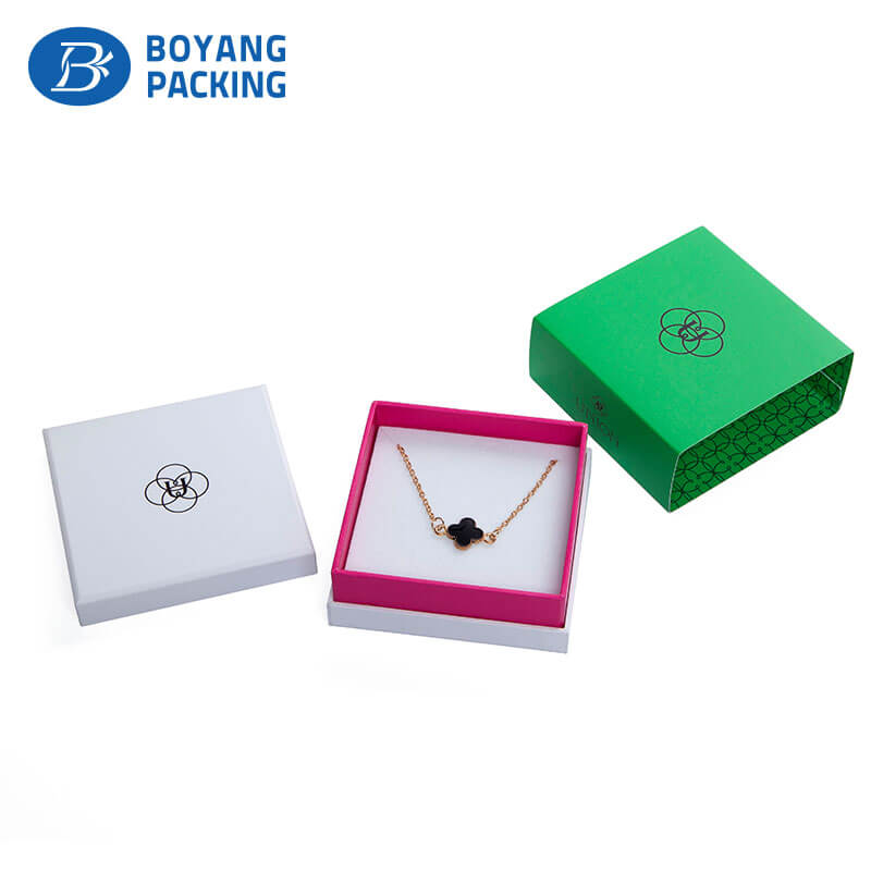 where can i buy jewellery gift boxes