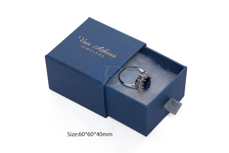 personalised jewellery boxes wholesale