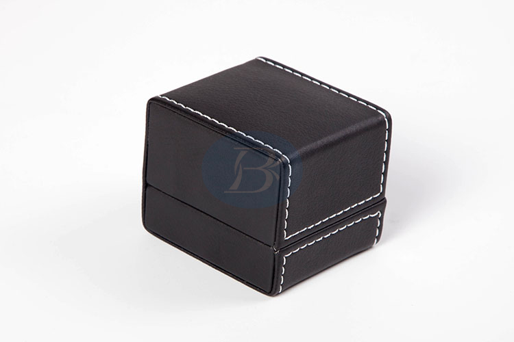 quality jewellery box
