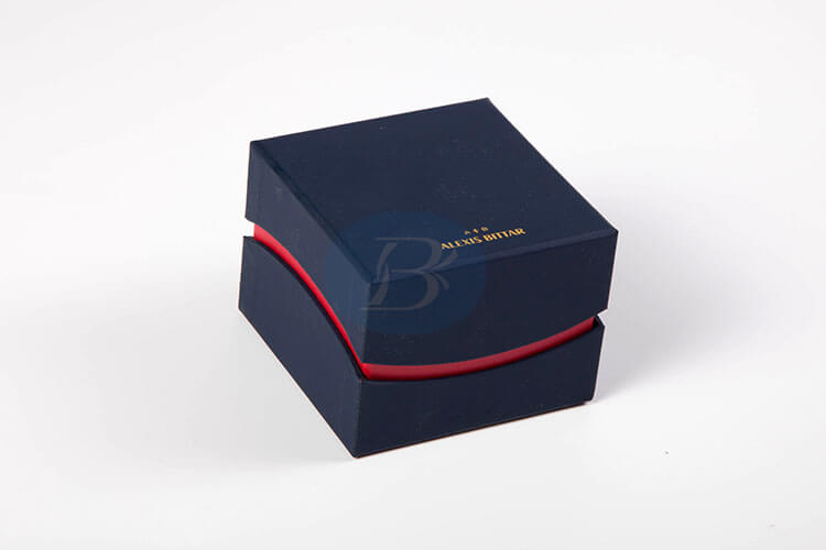 online shopping of jewellery boxes