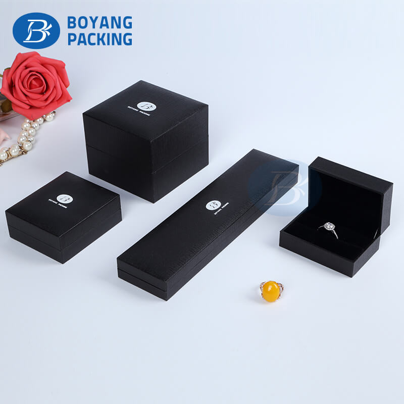 china equisite box for sale manufacturer